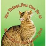 love_that_cat