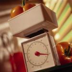 veggie_weightloss