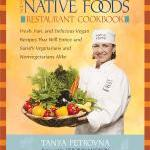 native-foods-restaurant-cookbook-pic