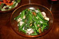 Prime Veggies: Asparagus! By Laura Frisk