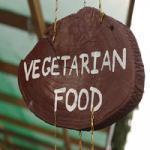 Berlin: A Vegetarian's Paradise? by Alisa Mullins