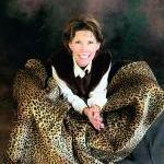 Prime Interview: PETA Prime Talks to Fabulous-Furs' Donna Salyers by Guest Blogger