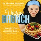 Time for Some Vegan Brunch! by Laura Frisk