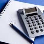 The Frugal Vegan: Financial Basics, Part 1: Budgeting by Rick Thompson