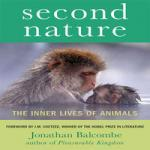 Prime Book Review: 'Second Nature' by Steve Martindale