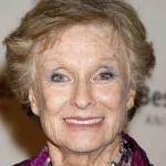 Cloris Leachman: Condoms Don't Work by Guest Blogger