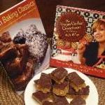 bakingbooks1pp