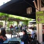lr-dream-cafe-uptown-dallas-640x480