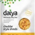daiyacheddar