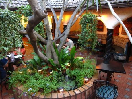 lr-kalachandjis-courtyard-tree-fountain-640x480