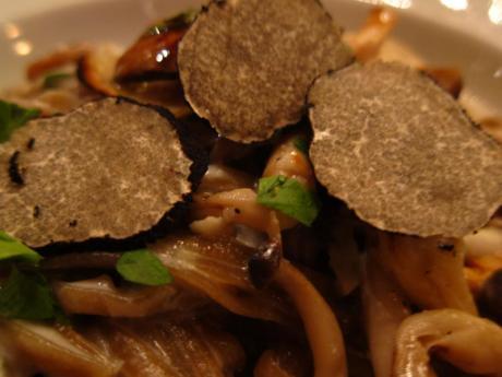 portobello-appetizer