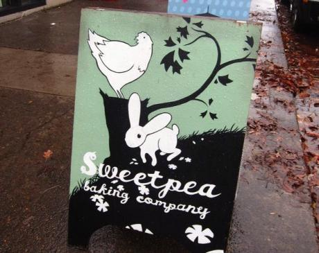 sweatpea-bakery-sign
