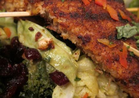 native-foods-gandhi-bowl