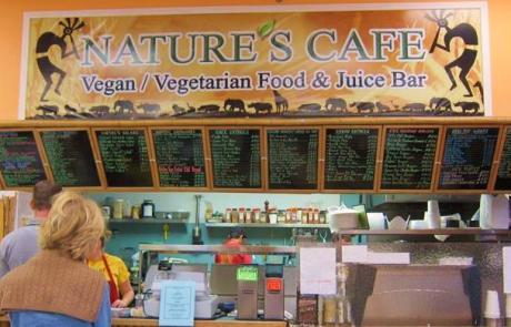natures-cafe-vegveg-sign-inside