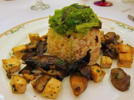fairmont-copley-plaza-tofu-rice-entree