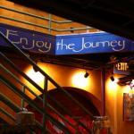 life-alive-enjoy-the-journey-sign-to-ll