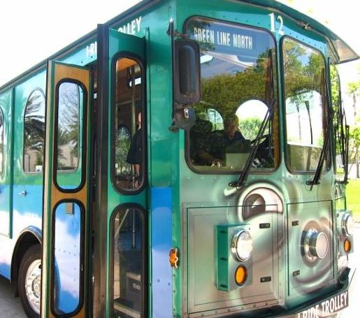 i-trolley-640x480