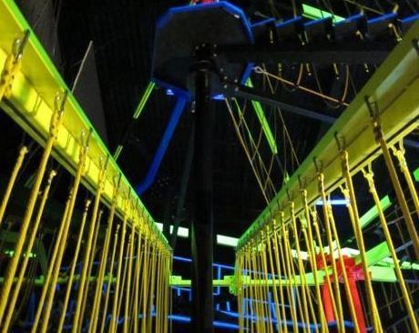 wonderworks-ropes-course-adventure-steps-vert-480x640