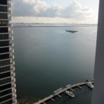 In Search of Miami's