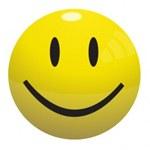 pp-smile