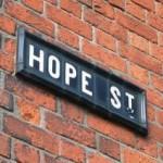 pp_hope
