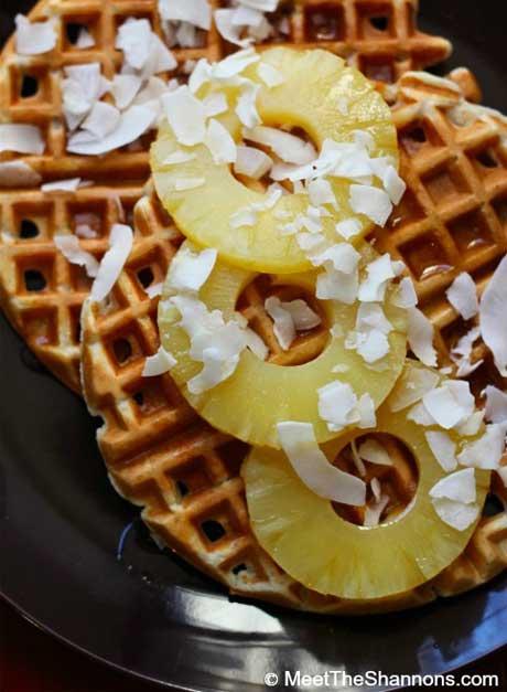 Veggiehotels Lists Hundreds Of Vegan And Vegetarian Bed Breakfasts Hotels
