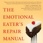 The emotional eater's repair manual.