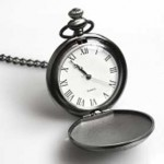pp-0413pocketwatch
