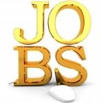 pp-jobs