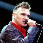 Morrissey-150x150-1384974828