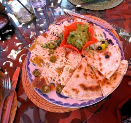 casa food 2