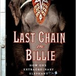 last chain on billy