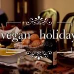 Vegan-Holiday-Cooking