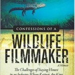 wildlife filmmaker book