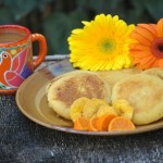 p_veg_misc_food_prepared_arepas_001