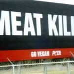 petaBB_MeatKills