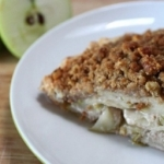 apple-pie-vegan-stock-photo-575x320