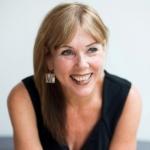 Linda Middlesworth460
