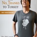 paul-mccartney-turkey-peta1