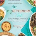 The Veg Diet