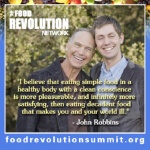 Food Rev Summit460