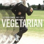I-am-Fauja-Singh-and-I-am-a-Vegetarian500
