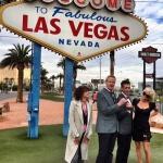 Dan M Las Vegas500