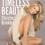 Timeless Beauty_hi res cover500