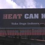 heatcan-kill500