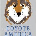 coyoteamerica
