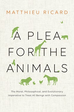 Peta Prime 4 Inspiring Quotes From A Plea For The Animals