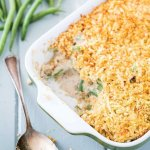 green-bean-casserole-with-easy-crispy-onion-topping-602x903